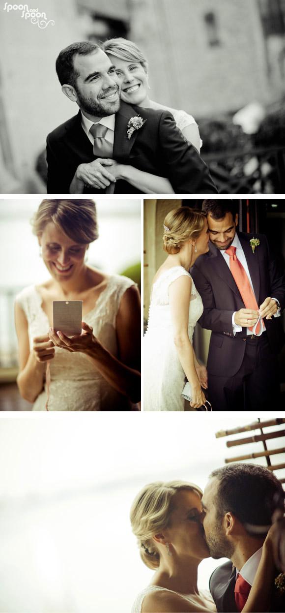 boda-en-el-hotel-embarcadero-14