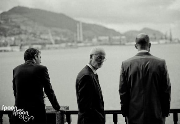 boda-en-el-hotel-embarcadero-3