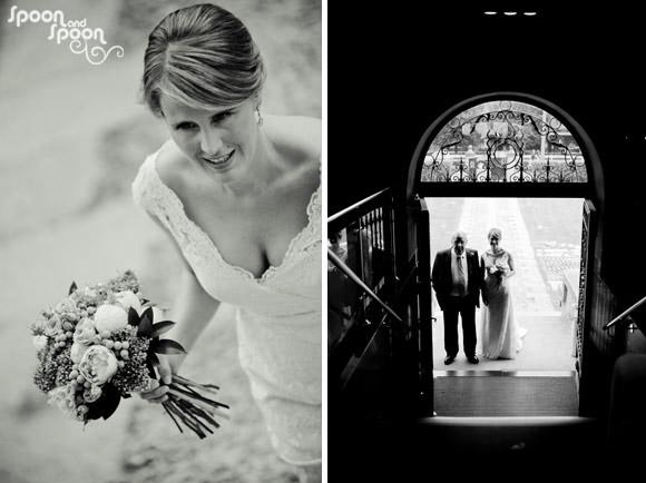 boda-en-el-hotel-embarcadero-5