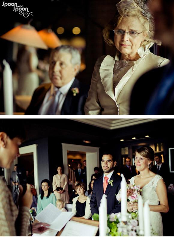 boda-en-el-hotel-embarcadero-7