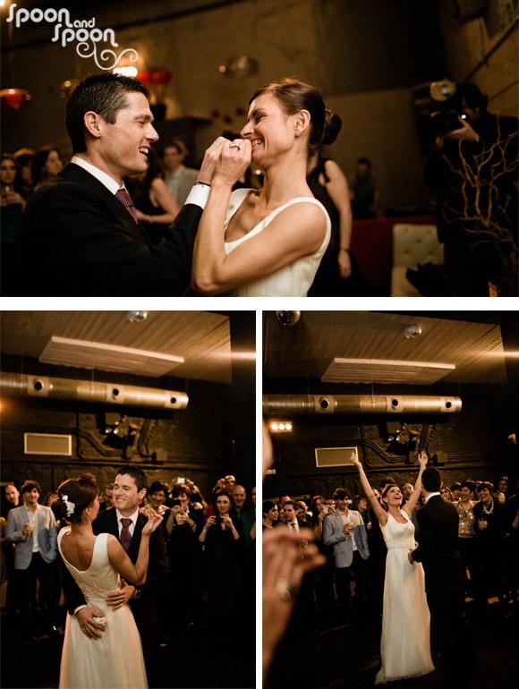boda-en-el-hotel-embarcadero-8