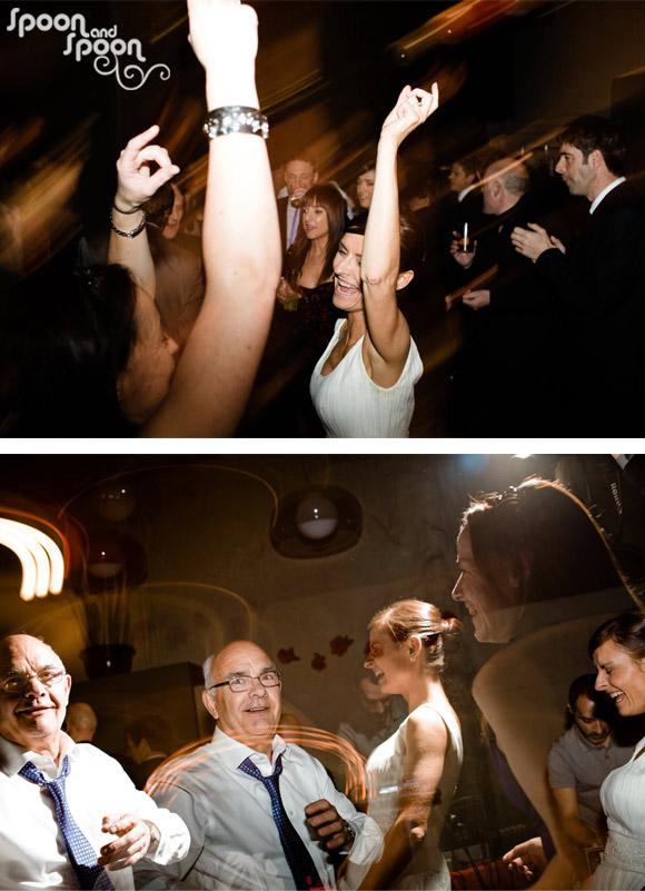 boda-en-el-hotel-embarcadero-9