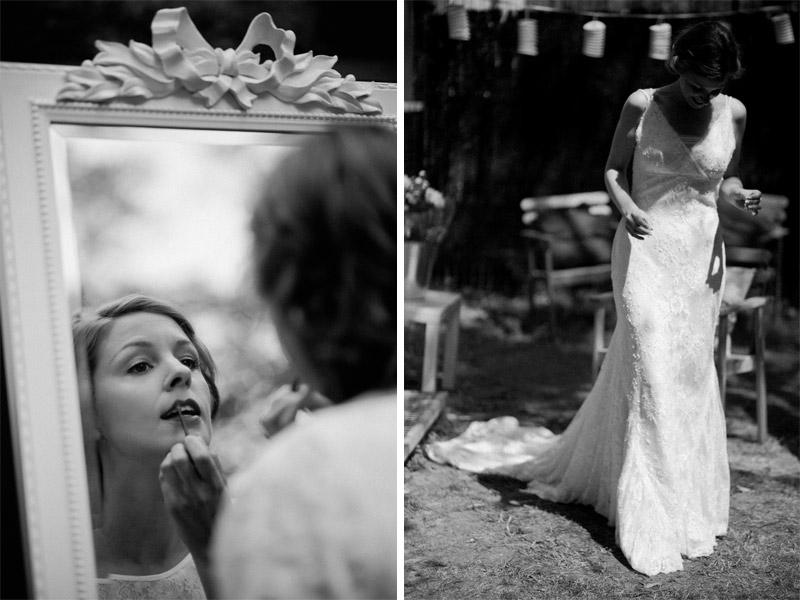 boda en el hotel igeretxe 03
