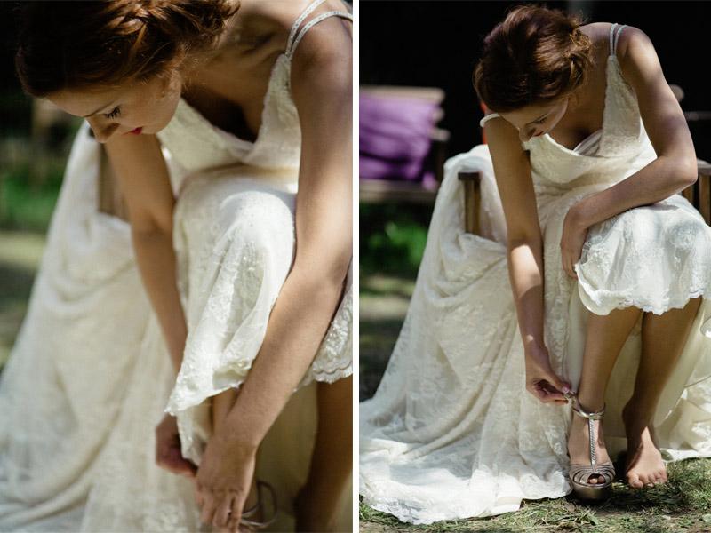 boda en el hotel igeretxe 05