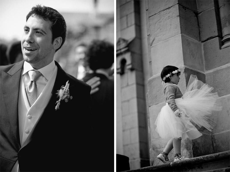 boda en el hotel igeretxe 09