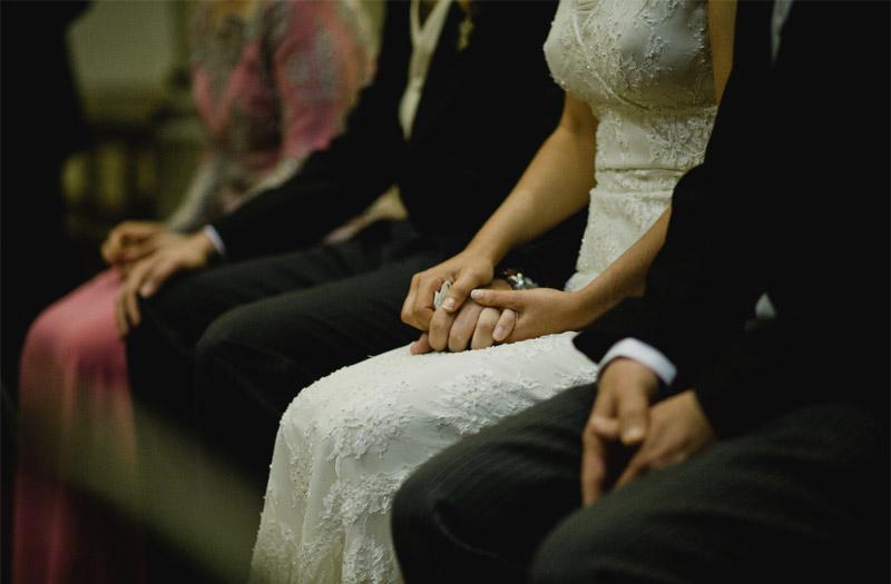 boda en el hotel igeretxe 11