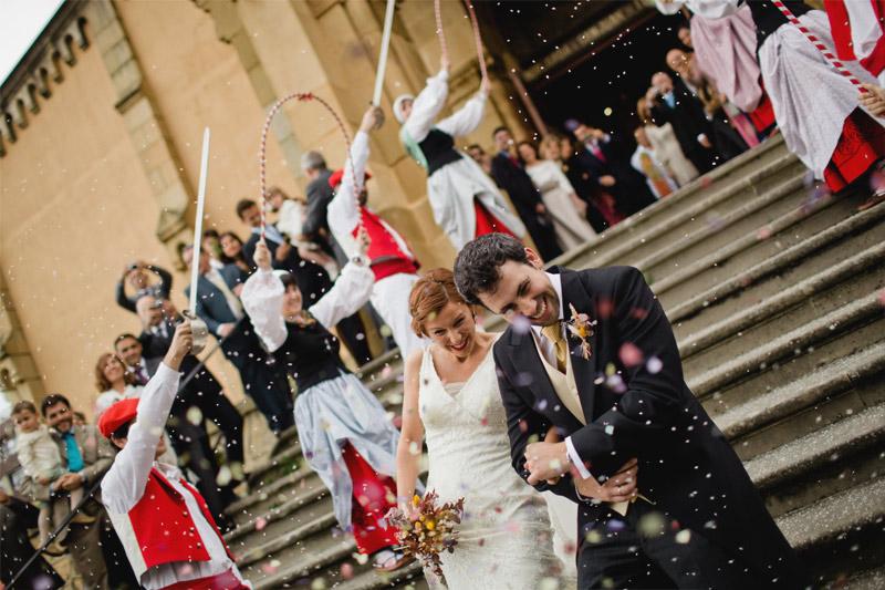 boda en el hotel igeretxe 15
