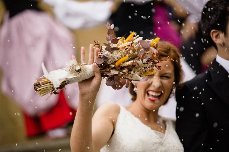 boda en el hotel igeretxe 16
