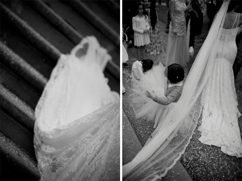 boda en el hotel igeretxe 19