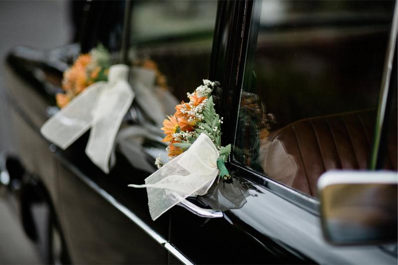 boda en el hotel igeretxe 21