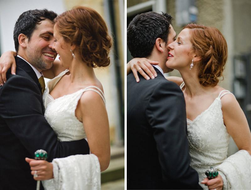 boda en el hotel igeretxe 22a