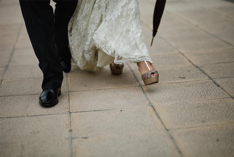 boda en el hotel igeretxe 28