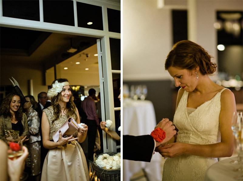 boda en el hotel igeretxe 30