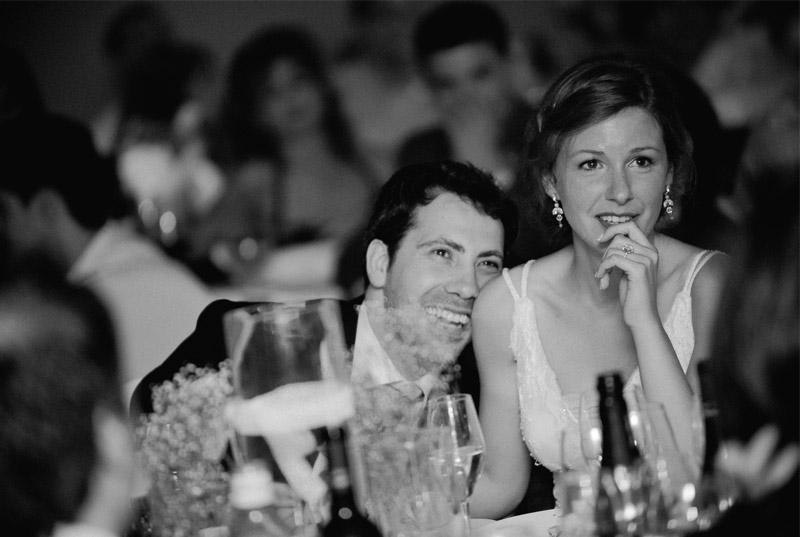 boda en el hotel igeretxe 32
