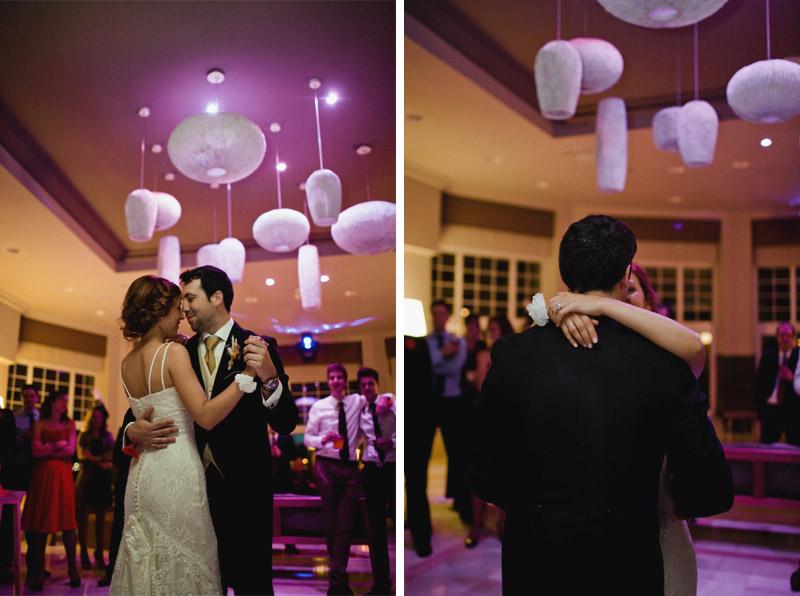 boda en el hotel igeretxe 34