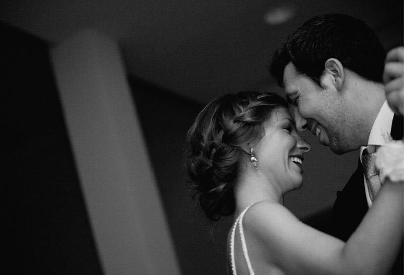 boda en el hotel igeretxe 35