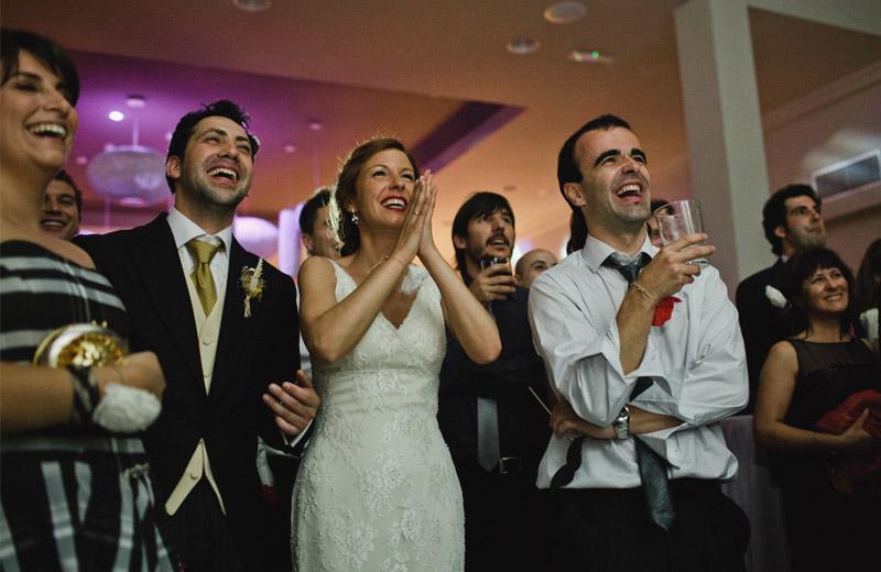 boda en el hotel igeretxe 36