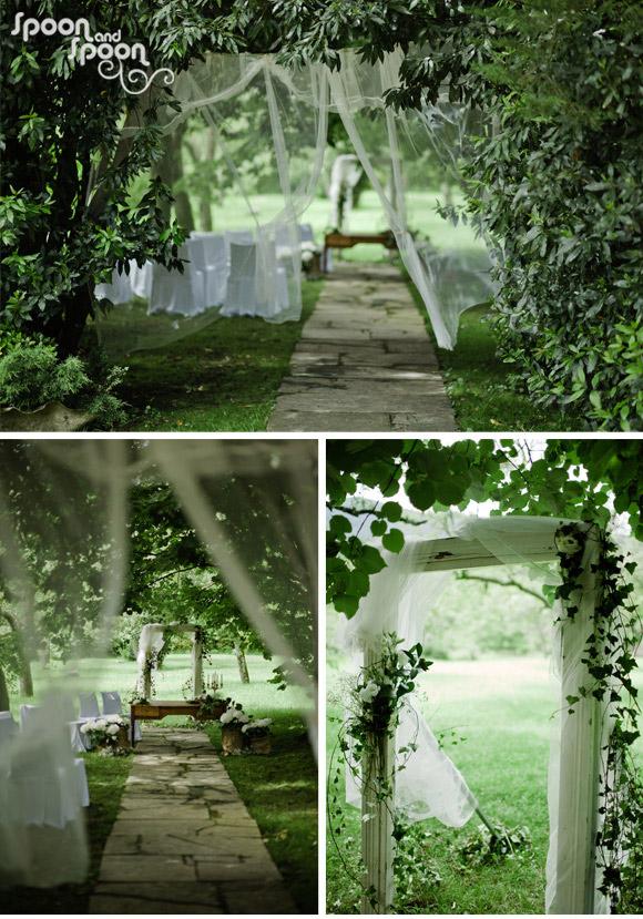 boda-en-el-palacio-molinar-1