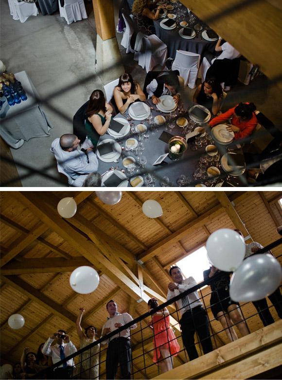 boda-en-el-palacio-molinar-10