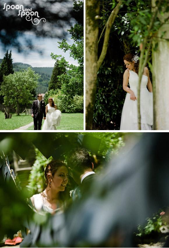 boda-en-el-palacio-molinar-3