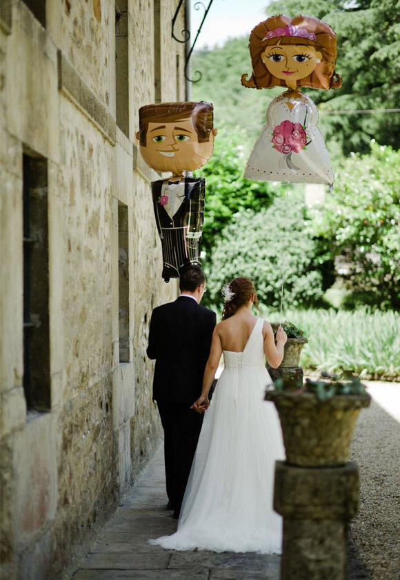 boda-en-el-palacio-molinar-4