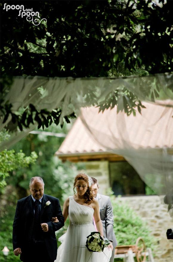 boda-en-el-palacio-molinar-5