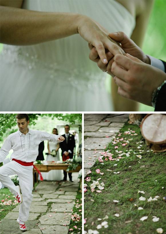 boda-en-el-palacio-molinar-6