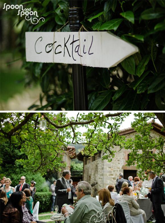 boda-en-el-palacio-molinar-7