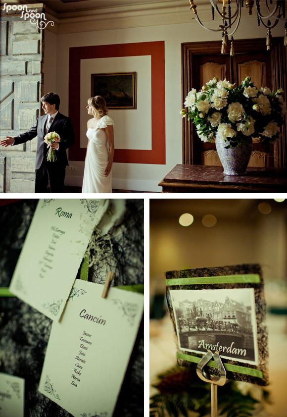 boda-en-el-palacio-urgoiti-11