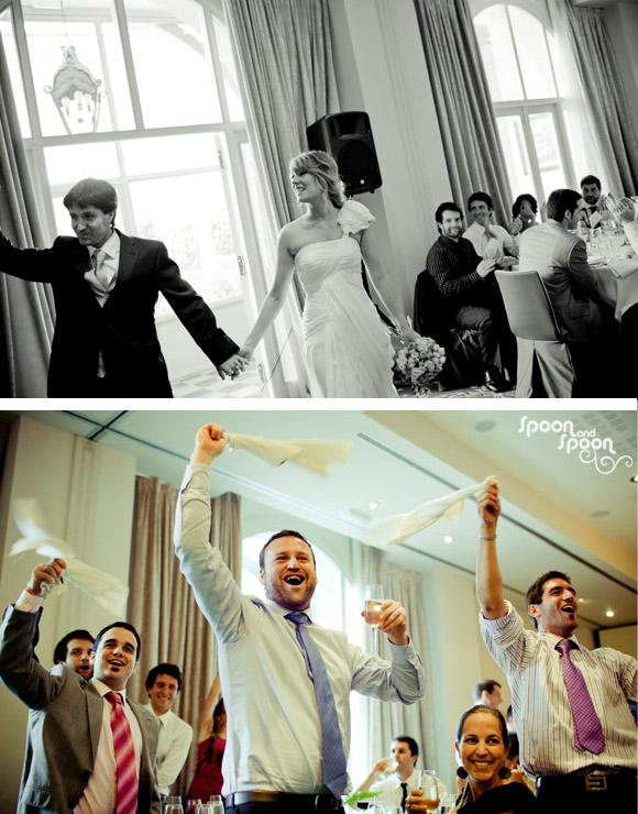 boda-en-el-palacio-urgoiti-12