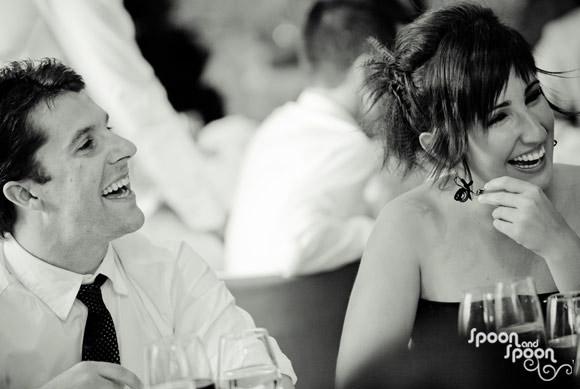 boda-en-el-palacio-urgoiti-13