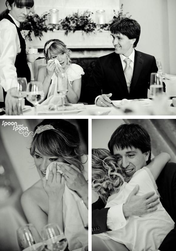 boda-en-el-palacio-urgoiti-14