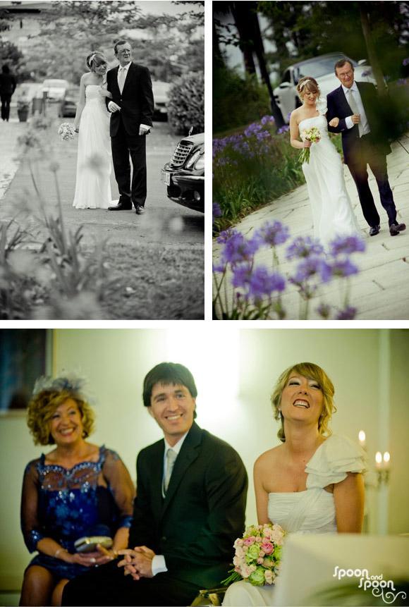 boda-en-el-palacio-urgoiti-4