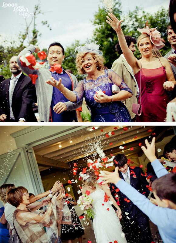 boda-en-el-palacio-urgoiti-5