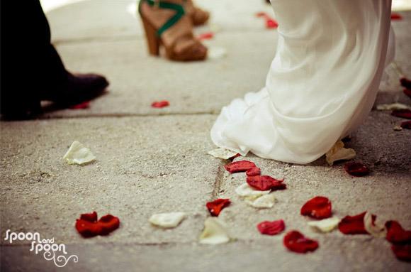 boda-en-el-palacio-urgoiti-6