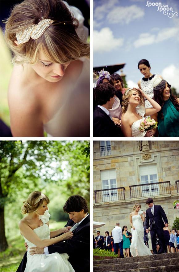 boda-en-el-palacio-urgoiti-7