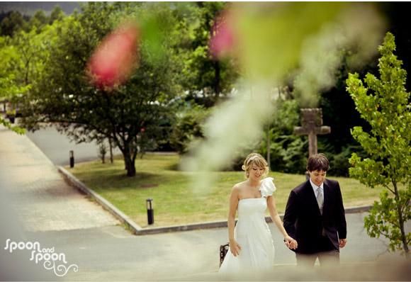 boda-en-el-palacio-urgoiti-8