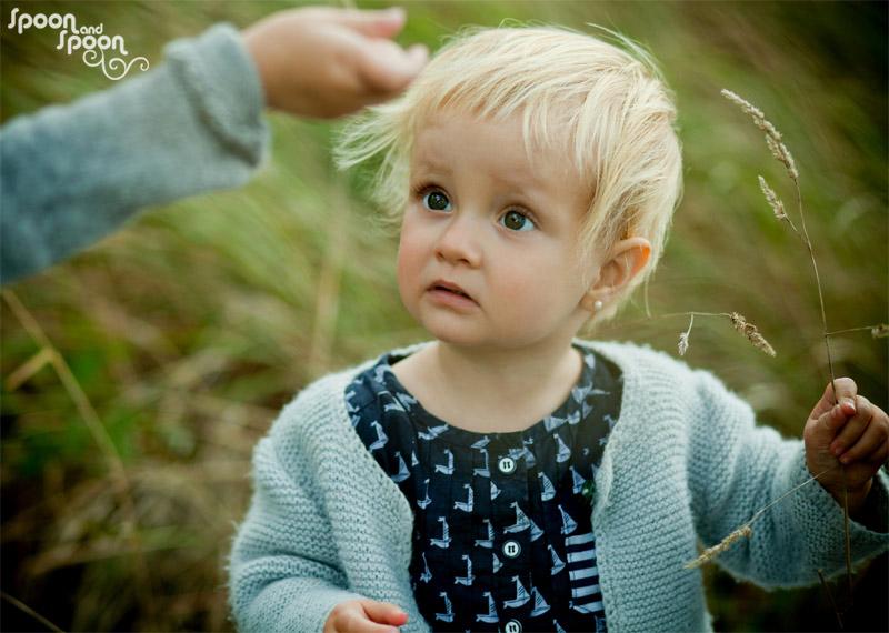 fotografia-de-bebes1