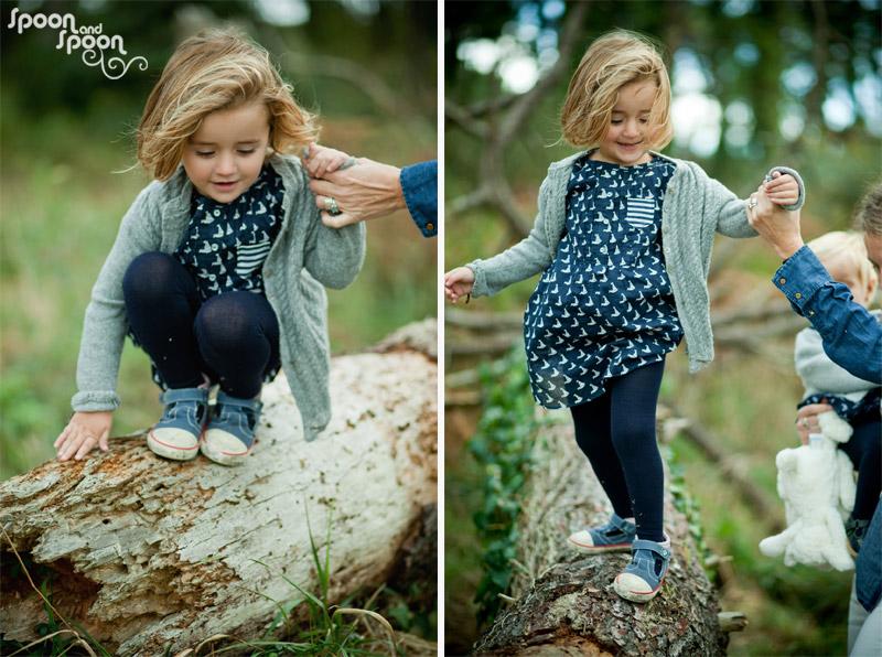 fotografia-de-bebes2