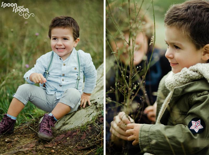 fotografia-niños-bilbao