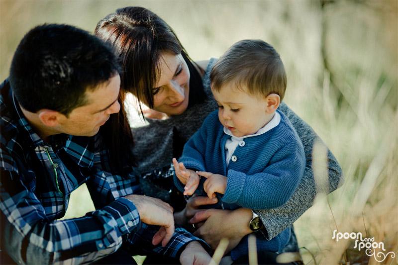 fotografo-infantil-getxo-1