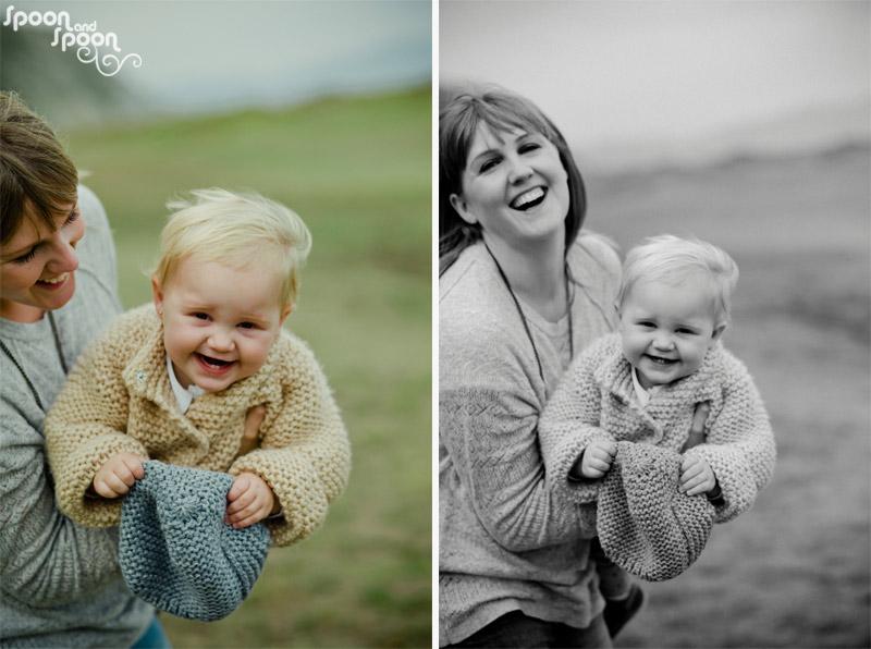 fotografo-infantil-getxo-11