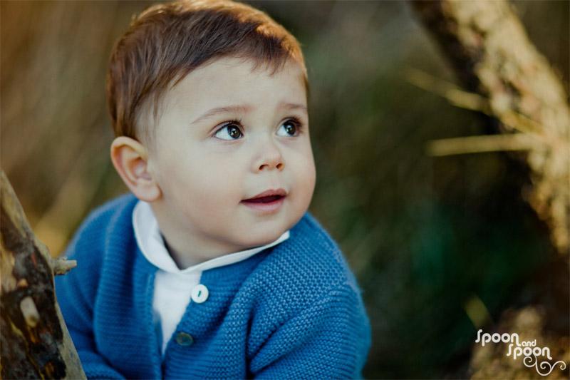fotografo-infantil-getxo-3