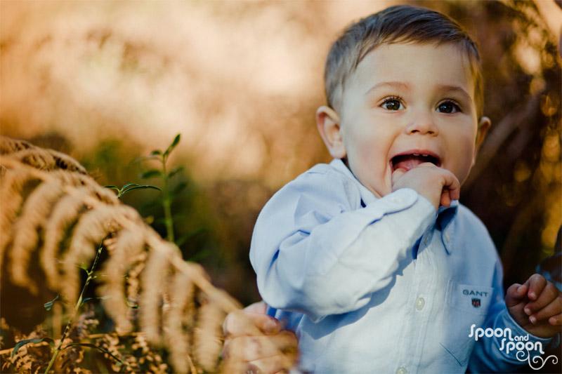 fotografo-infantil-getxo-5