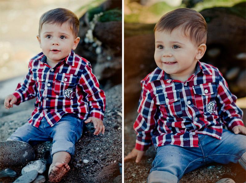 fotografo-infantil-getxo-6