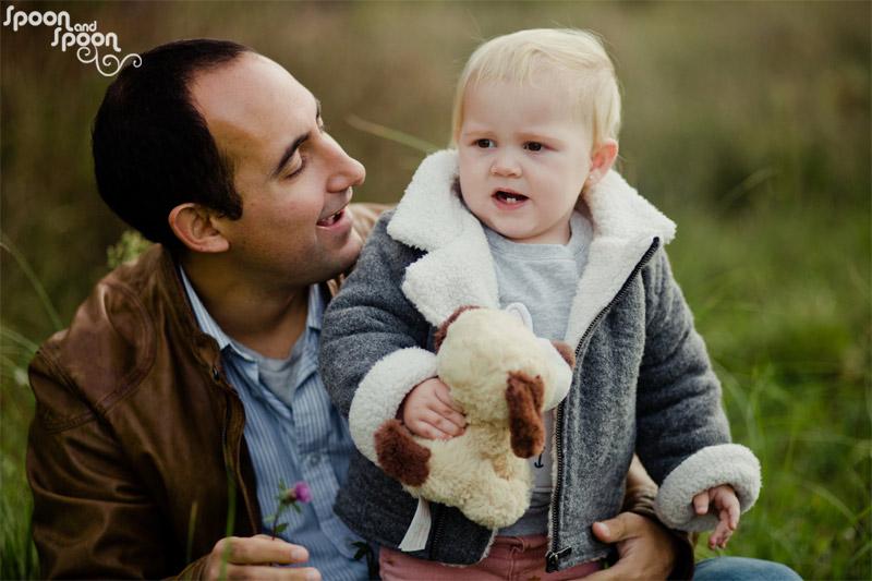 fotografo-infantil-getxo-7