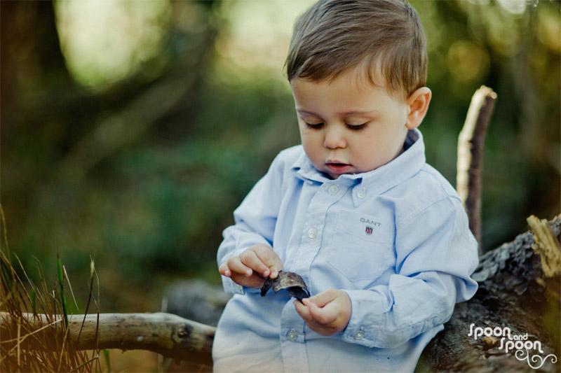 fotografo-infantil-getxo