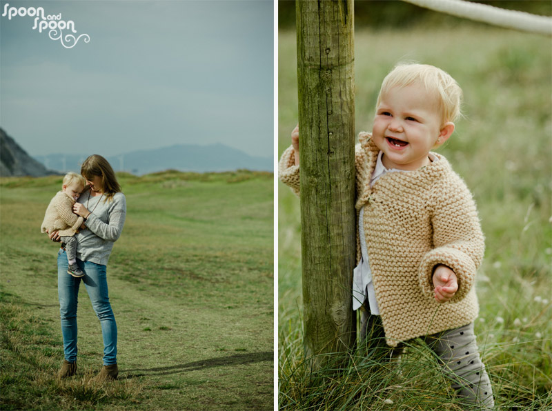 fotografo-infantil-sopelana-10