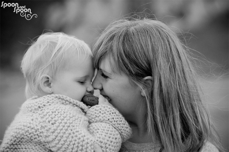 fotografo-infantil-sopelana-12