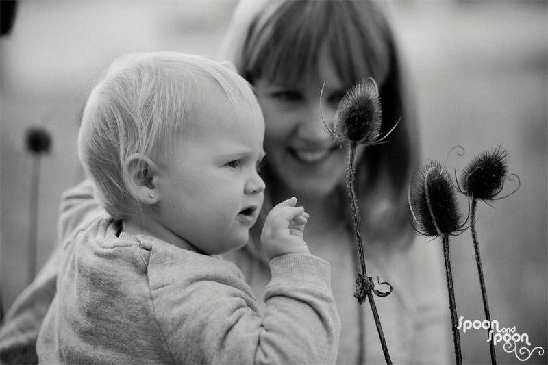 fotografo-infantil-sopelana-7